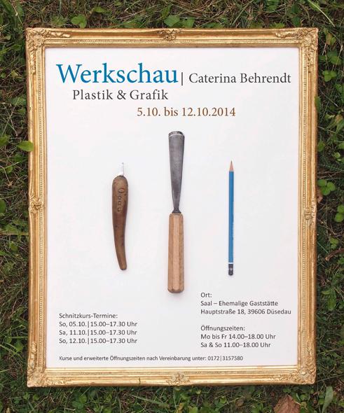 Plakat_Düsedau_Werkschau_web_96